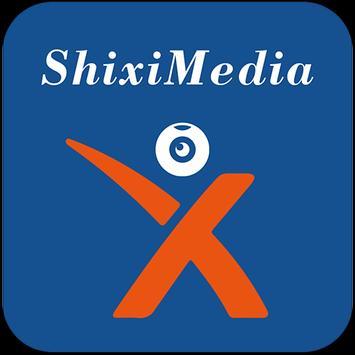 ShixiMedia poster