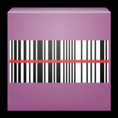 らくらく棚卸 無料版 icon