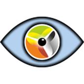 Cybercom icon