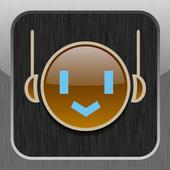 Fossber icon