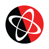 Cyber Gear icon