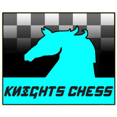 Knights Chess icon