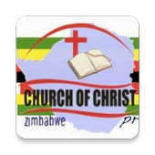Church Of Christ Hymns - Shona icon