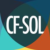 CF-SOL Lite icon