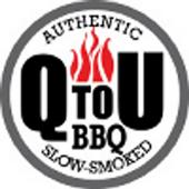 Q-TO-U-BBQ icon