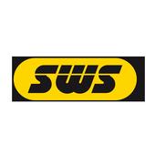 SWS Info icon