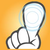 巧掌櫃雲端開店系統 icon