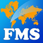 FMS-MDAS icon
