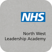 North West Leadership Academy icon