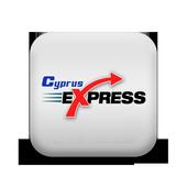 Cyprusexepress icon