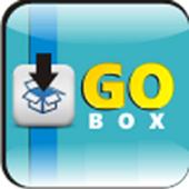GoBox icon