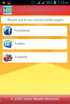 GoBox apk screenshot
