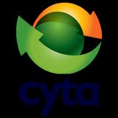 CytaInfo+ icon