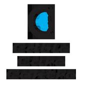 Cable Care icon
