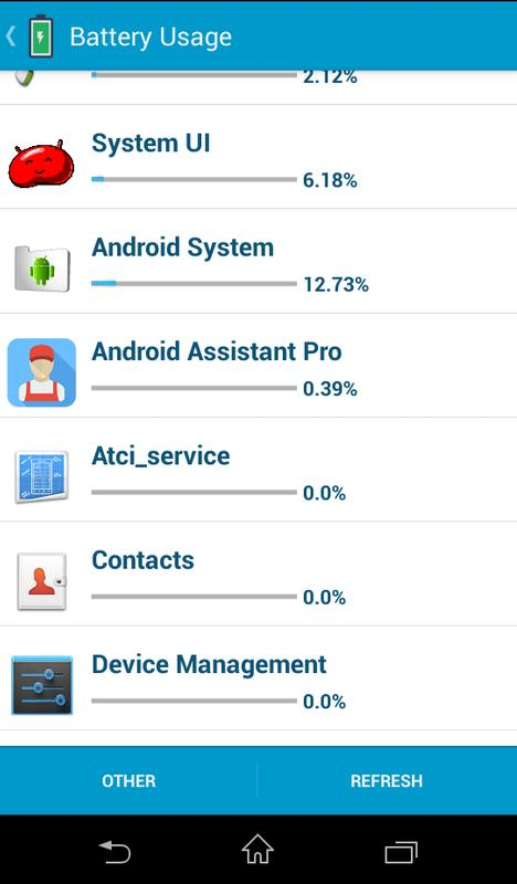 android assistant pro apk free tools app for android apkpure