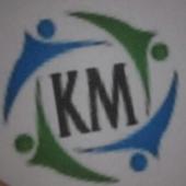 국민생활 icon