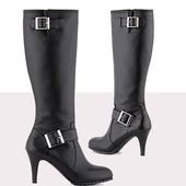 만순이클럽 신발,패션잡화 덤핑도소매 icon
