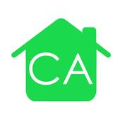 CA Houses icon