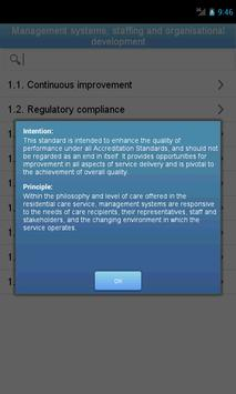 Results and processes guide apk screenshot