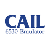 CAIL 6530 icon