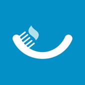 Dental Studio 360 icon