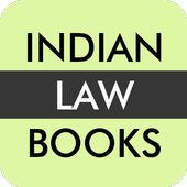 Indian Bare Acts icon