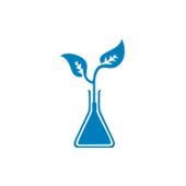 Gulfchemy icon
