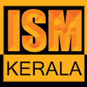 ISM KERALA OFFICIAL icon