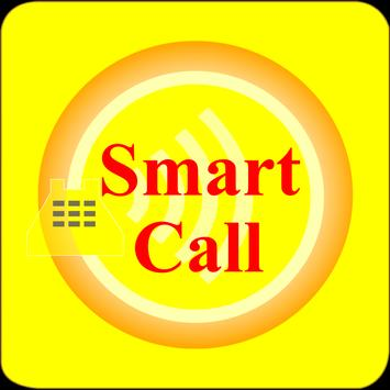 SmartCall apk screenshot
