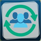 Smart Callie - Caller ID icon