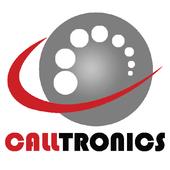 Calltronics icon