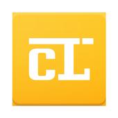 Call Lite icon