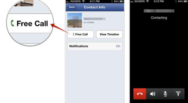 Calls around The World apk screenshot