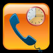 Call Beeper Lite icon