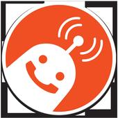 Callbot icon