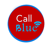 Callbluemax icon