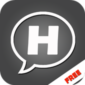 Caller ID & Block Hiya Tips icon