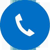 Mobile Caller True Locator icon