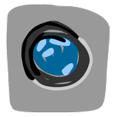 Caller PeepHole icon