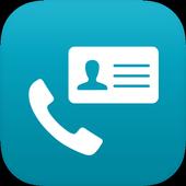 네임태그 - 통화 레터링 서비스 (NameTag) icon