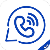 FREE Talkatone Texts Calls Tip icon