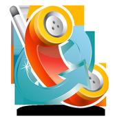 CallMeLa icon