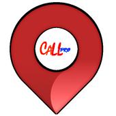callpro icon