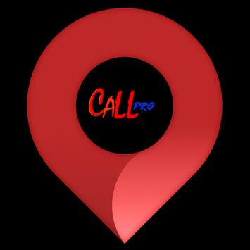 callpro poster