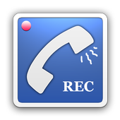 Call Recorder 2015 icon