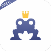 Free Once Handpick Matches Tip icon