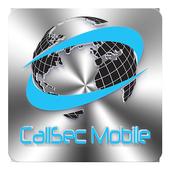 Callsec Mobile UNLIMITED icon
