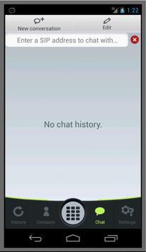 Callsec Mobile UNLIMITED apk screenshot