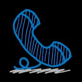 CallStorer icon