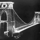 Bridge Tales icon